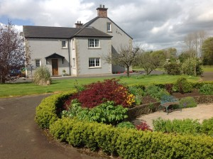 Co. Antrim Bed & Breakfast