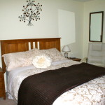 Lough Neagh B&B
